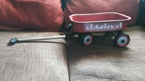 Radio Flyer wagon for Sale in San Diego, CA