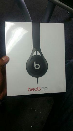 Dre Beats beats EP. New for Sale in Newport News, VA