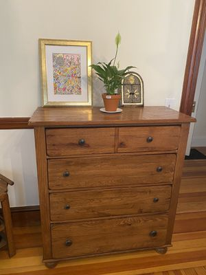 Dresser drawer - Broyhill Furniture Attic Heirloom for Sale in Cambridge, MA