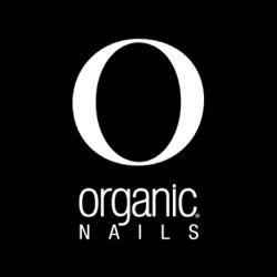 Organic Nails for Sale in Pasadena,  TX
