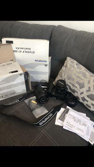 Camera for Sale in VA, US