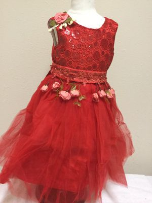 Wholesale girls and boys clothing for Sale in Houston, TX