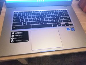 Samsung Chromebook for Sale in Jacksonville, FL