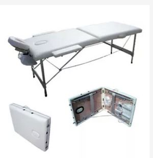 Portable table for Sale in Downey, CA