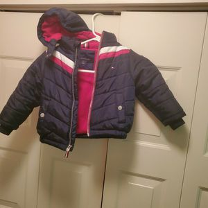 Jacket-2t for Sale in Silver Spring, MD