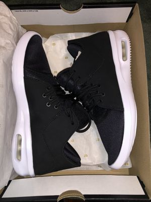 Nike Jordan First Class Shoes Men's Size 9 New for Sale in Los Angeles, CA