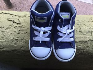 Kids shoes for Sale in Chandler, AZ