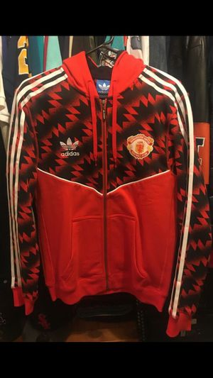 Adidas hoodie for Sale in Grayslake, IL