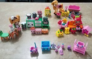Shopkins happy places for Sale in San Diego, CA