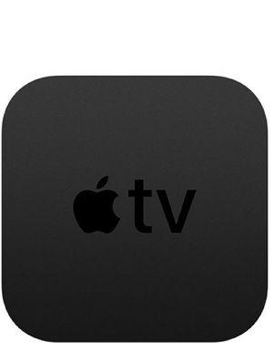 Apple TV new for Sale in Salt Lake City, UT