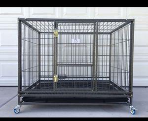 Kennel for Sale in Chula Vista, CA