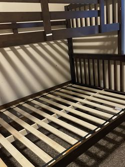Bunk Bed for Sale in Tacoma,  WA