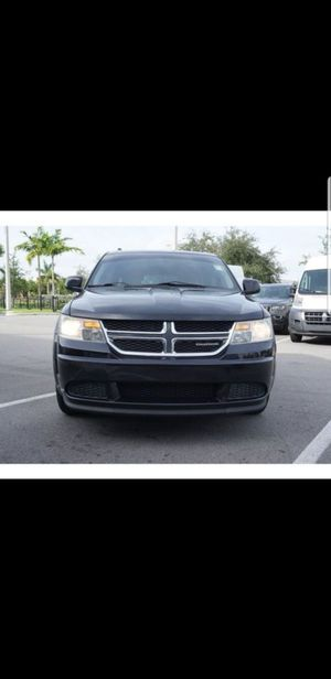 2010 Dodge journey for Sale in Miami, FL