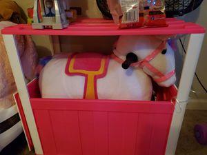 Brand new unicorn ride for Sale in Glendale, AZ