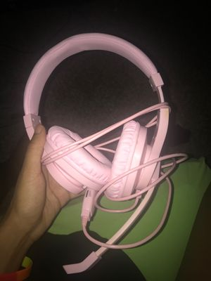 Headphones for Sale in Baltimore, MD