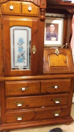 Dresser for Sale in Fort Meade, FL