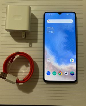 OnePlus 7T for Sale in Phoenix, AZ