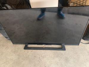 Sony tv for Sale in Pomona, CA