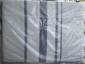 Brand New Serta IComfort Queen Memory Foam Bed for Sale in Sacramento, CA