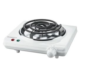Electric Single Burner Kitchen Fogon Individual Eléctrico BRENTWOOD TS-320 for Sale in Miami,  FL