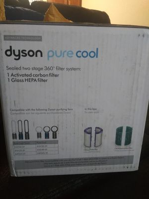 Dyson Accessories for Sale in Winter Springs, FL