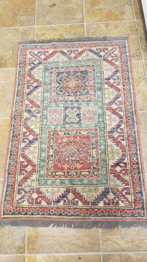 Oriental/Persian rug for Sale in Lynnwood, WA