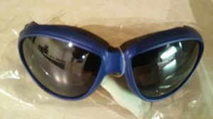 motorcycle riding goggle for Sale in Tampa, FL