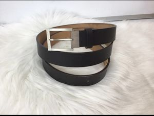 100% Authentic Louis Vuitton Black Belt 51 inches from end to end with Dust Bag and Box Measurements: 51' Inches end to end ) for Sale in Brookfield, WI