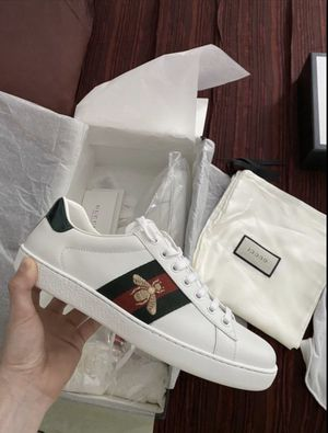 Men's Gucci Ace S8 for Sale in Conroe, TX