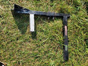 Weagherguard ladder rack for Sale in Woodstock, IL