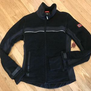 S* Dale of Norway Jacket for Sale in Spokane, WA