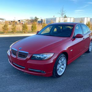 2008 BMW 335xi CLEAN for Sale in Lake Bluff, IL