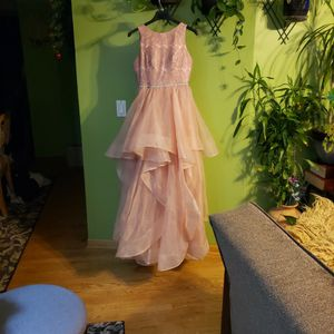 Fancy Pink Dress for Sale in Chicago, IL