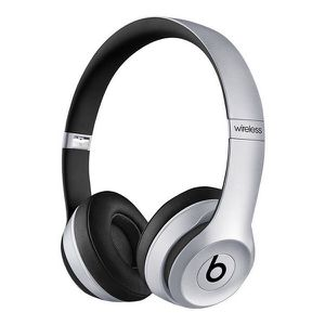 Beat's Solo2 Wireless Headphones for Sale in New York, NY