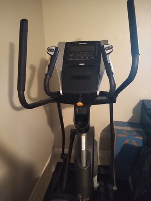 Elliptical for Sale in Palm Harbor, FL