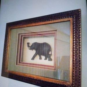 Art for Sale in Stuart, FL