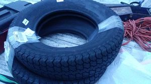 205/75 15 TRAILER TIRES NEW for Sale in West Palm Beach, FL