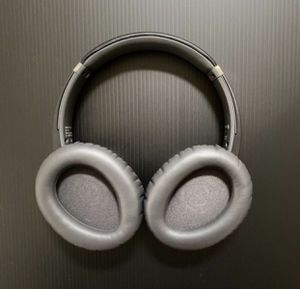 SONY Wireless Noise Cancelling Headphones (WH-CH700N) for Sale in Antioch, CA