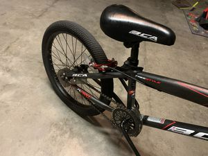BMX Bike for Sale in FL, US