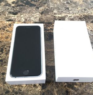 New iPhone 6 unlocked for Sale in Stuart, FL