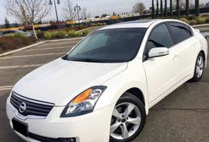 2007 Nissan Altima SE for Sale in River Forest, IL