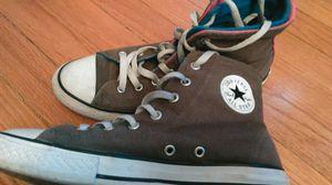 Converse for Sale in Dearborn, MI