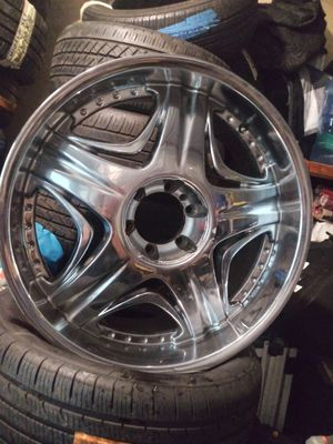 Rines 22 inch for Sale in Anaheim, CA