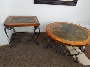 Coffee table for Sale in Santaquin, UT