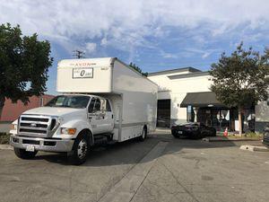 Dj for Sale in Hesperia, CA