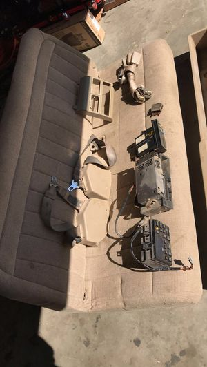 88-98 obs chevy parts for Sale in Fresno, CA