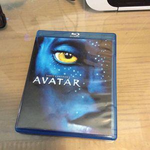 Avatar for Sale in Hialeah, FL