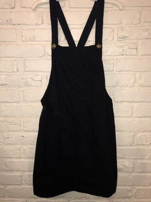 Overall Dress for Sale in Morton Grove, IL