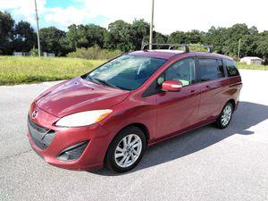 2013 Mazda mazda5 for Sale in Haines City, FL