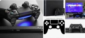 Play station 4 for Sale in Winters, TX